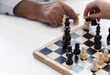 Ήπαρ & Χοληδόχος Κύστη | Καθήκον, Ηγετικό Πνεύμα & Λήψη Αποφάσεων - της Μαριάννας Χρυσικάκου