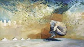 Σεμινάριο: Καταθλιπτικές διαταραχές | ΚΕ.ΘΕ.ΣΥ