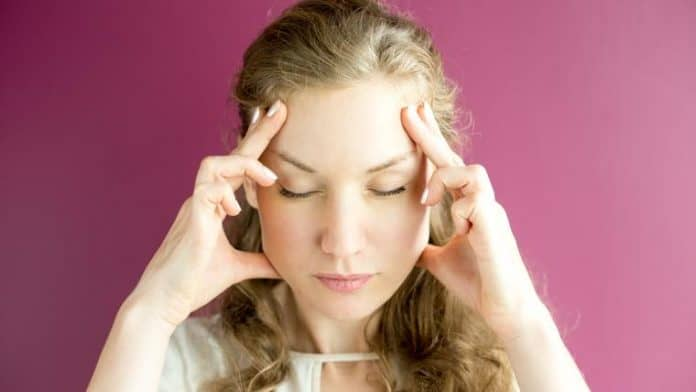 Κρίσεις Πανικού | Αιτίες, Συμπτώματα και Αντιμετώπιση - της Ανδριάννας Γεροντή