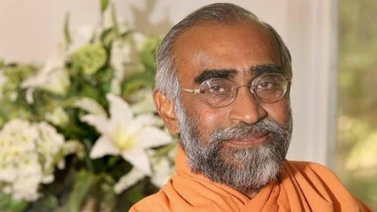 8 Δωρεάν Διδασκαλίες / Σάτσανγκ | Swami Giri