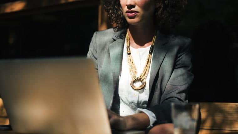 Ύπνωση και Επιχειρηματικότητα | Μέρος 1ο - Του Στέφανου Βαούτη