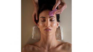 Φυσικό Lifting προσώπου με βεντουζάκια (Facial Cupping Therapy) - Προσφορά γνωριμίας | Εύα Λαθούρη