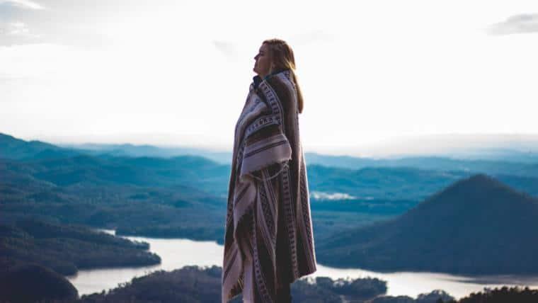 Η τοποθέτηση της ευτυχίας - Της Θάλειας Σάββα