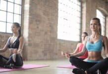 Πέντε υγιεινές συνήθειες που χαρίζουν ζωή!