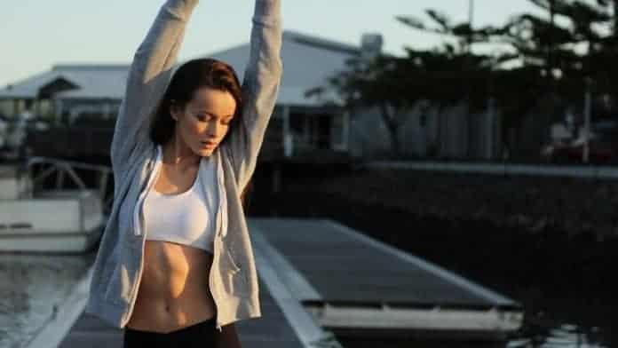 Πώς θα χάσετε βάρος κάνοντας υπνοθεραπεία - του Στέφανου Βαούτη