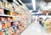 Πόσα γνωρίζεις για τα πρόσθετα τροφίμων;