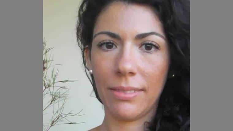 Σταυριάννα Περβολαράκη | Η σωστή ομοιοπαθητική θεραπεία στοχεύει στο να επαναφέρει την ολότητα στην πολυτραυματισμένη ανθρώπινη ψυχή