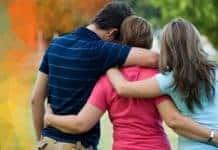 Διάλεξη και Διαλογισμός στη Συγχώρεση | Γιώργος Σταμούλης