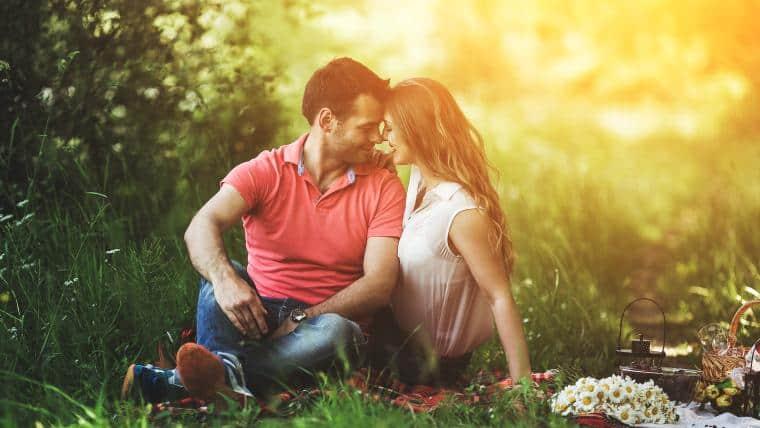 εύφημο dating ιστοσελίδα
