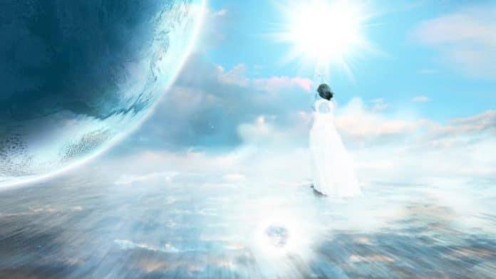 Άγγελοι | Τι είναι και πώς μπορούν να μας βοηθήσουν - του Στέργιου Λουκόπουλου