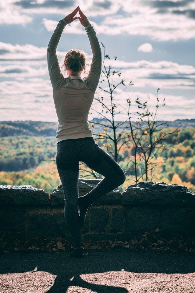 Διακοπές όχι μόνο για το σώμα αλλά και για την ψυχή