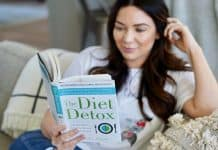 Γιατί οι δίαιτες δεν δουλεύουν - Του Στράτου Λάσπα