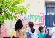 Τα Ανοιχτά Σχολεία του Δήμου Αθηναίων υποδέχονται το Καλοκαίρι