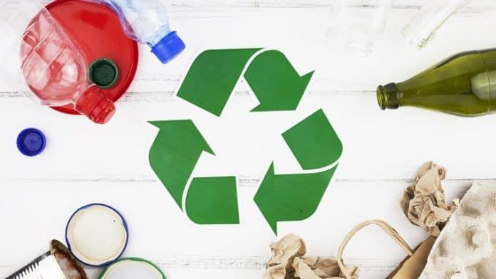 Τι υλικά ανακυκλώνουμε