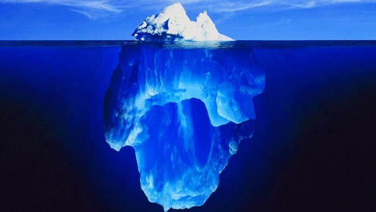 Υποσυνείδητο | Ποια Η Δύναμη Του και Πώς Επηρεάζει τη Ζωή Μας - Του Μάνου Ισχάκη