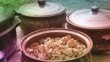 Διατροφή | Ακαδημία Αρχαίας Ελληνικής & Παραδοσιακής Κινέζικης Ιατρικής, Κηφισιά