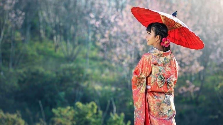 35 αποστάγματα σοφίας από την Ιαπωνία που αξίζει να διαβάσετε