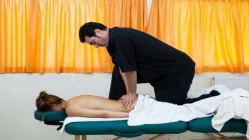 Εκπαίδευση Αγιουρβεδικού Μασάζ Mardana| Ακαδημία Αρχαίας Ελληνικής & Παραδοσιακής Κινέζικης Ιατρικής, Γλυφάδα