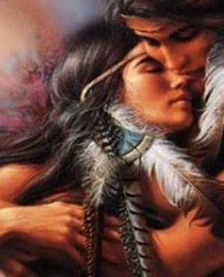 Munay Ki - Σ΄ Αγαπώ, Το Άνοιγμα της καρδιάς