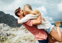 Ωκυτοκίνη & Κορτιζόλη | Οι ορμόνες της αφοβίας, της φιλίας, της αγκαλιάς, του φόβου, της επιθετικότητας, της κατάθλιψης