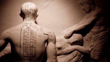 Γνωριμία Μεσημβρινών μέσω Ψηλάφησης & Τεχνικές Εξισορρόπησης της Ροής τους| Ακαδημία Αρχαίας Ελληνικής & Παραδοσιακής Κινέζικης Ιατρικής, Κηφισιά