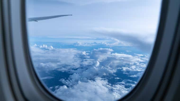 Βαρεθήκατε να ταξιδεύετε μόνοι; Αυτή η εφαρμογή σας βρίσκει συνταξιδιώτη