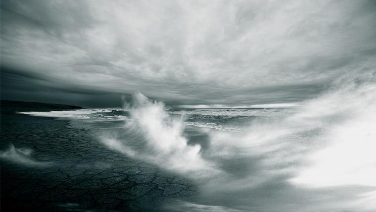 Thich Nhat Hanh | Χαλαρώνοντας τους κόμπους του θυμού