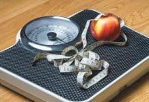 υπνοθεραπεία ύπνωση βάρος φαγητό