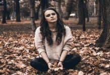 τρόποι για να νικήσετε τη μοναξιά