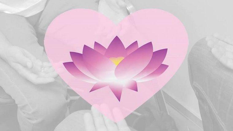 Ιόχρους Θεραπευτική - Σεμινάριο 1ου Συντονισμού | Ακαδημία Πνευματικής Ανέλιξης