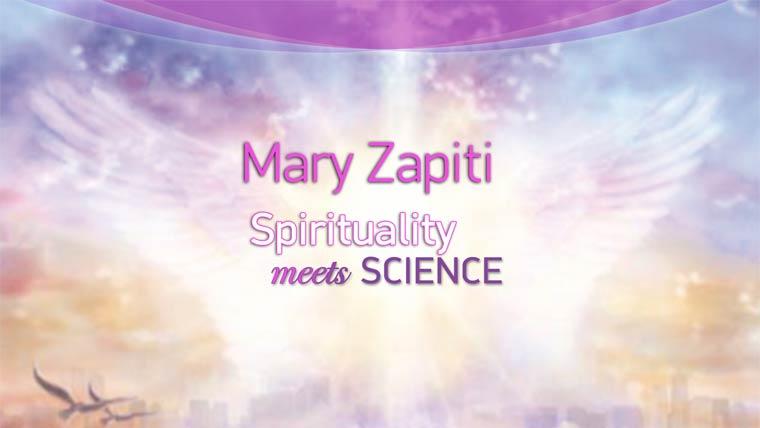 Παρουσίαση 2 ετήσιων Εκπαιδευτικών Προγραμμάτων | Μαίρη Ζαπίτη