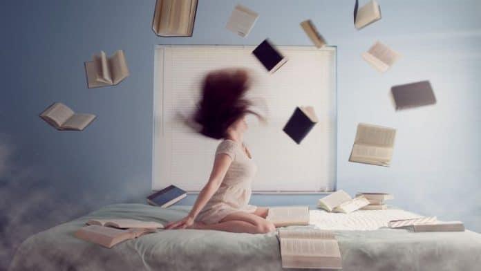Άγχος Φοβίες Πανικός | Που οφείλονται και πως αντιμετωπίζονται;