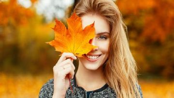 Αλλαγή εποχής με θεραπείες ομορφιάς και φροντίδας – Προσφορά φθινοπώρου | Εύα Λαθούρη