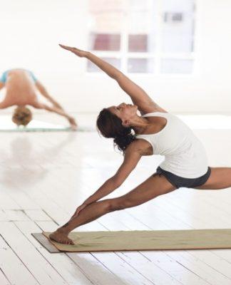 Εργαστήριο Hatha Yoga και Φιλοσοφία της Hatha Yoga | Καφέ Σχολειό - Himalayan Yoga Meditation of Hellas