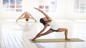 Εργαστήριο Hatha Yoga και Φιλοσοφία της Hatha Yoga   Καφέ Σχολειό - Himalayan Yoga Meditation of Hellas