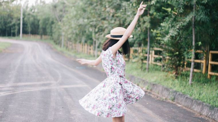 Ατομικές Συνεδρίες Ολιστικής Ψυχοθεραπείας | Χαλκιοπούλου Αλεξάνδρα