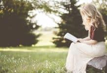 9 στωικές πρακτικές που θα σας βοηθήσουν να ευδοκιμήσετε