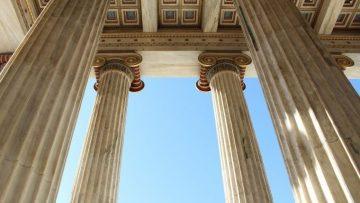 Αριστοτέλους Παίγνια - Εισαγωγή στο Νόμο της Έλξης και της Δόνησης | Νικόλαος Σιώζος