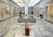 Ελεύθερη η είσοδος σε Μουσεία και Αρχαιολογικούς χώρους 28-10-2018