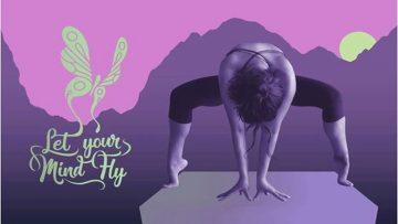 Hatha Yoga | Φιλύρα