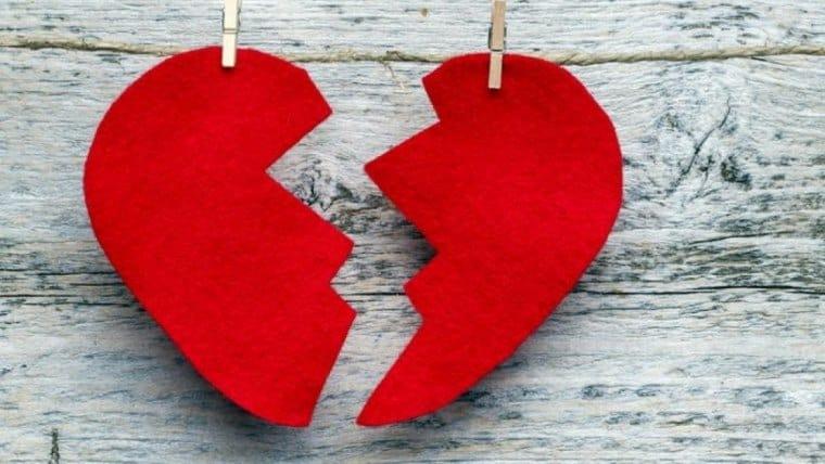 Νέα Ομάδα: Σχέση, Έρωτας & Επικοινωνία | Αδαμαντία Καζάκου