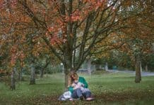 Ποινικό αδίκημα η παρεμπόδιση του μητρικού θηλασμού