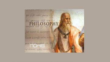 Η Φιλοσοφία στην Πράξη: Ο παράγοντας Χ στο συμπαντικό γίγνεσθαι-Το Χ ως τυχαιότητα | Γιώργης Παπανικολάου – Ζτρέκος