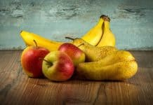 Τα καλύτερα φρούτα και λαχανικά για το φθινόπωρο