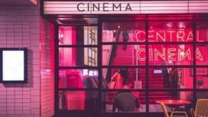 10 ταινίες που θα αλλάξουν τον τρόπο που βλέπετε τη ζωή
