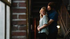 7 μυστικά για μια μακροχρόνια σχέση
