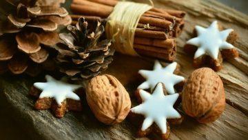 Χριστουγεννιάτικο Παζάρι | Καφέ σχολείο Κώστας Φωτεινός