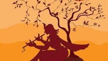 Osho τεχνικές διαλογισμού κάθε Δευτέρα στο κέντρο ΝΟΡΑ! | Mandala