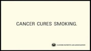 Ex-Smoker! Προπόνηση Διακοπής Καπνίσματος | Athens Massage & Yoga Academy