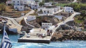 SOS από Αντικύθηρα | Αναζητούν κατοίκους και δίνουν επίδομα 500 ευρώ!